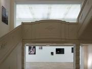 Ein Haus für die zeitgenössische Kunst