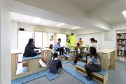 Arts Initiative Tokyo