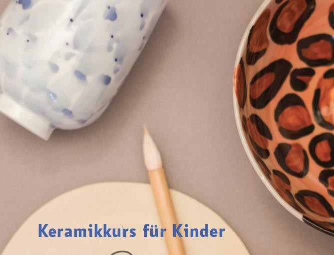 Bernhard Elsässer: Poesie der Dinge – Kinder machen aus Fundstücken Schmuck