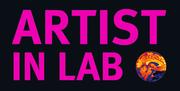 Kunst und Wissenschaft: Artist in Lab