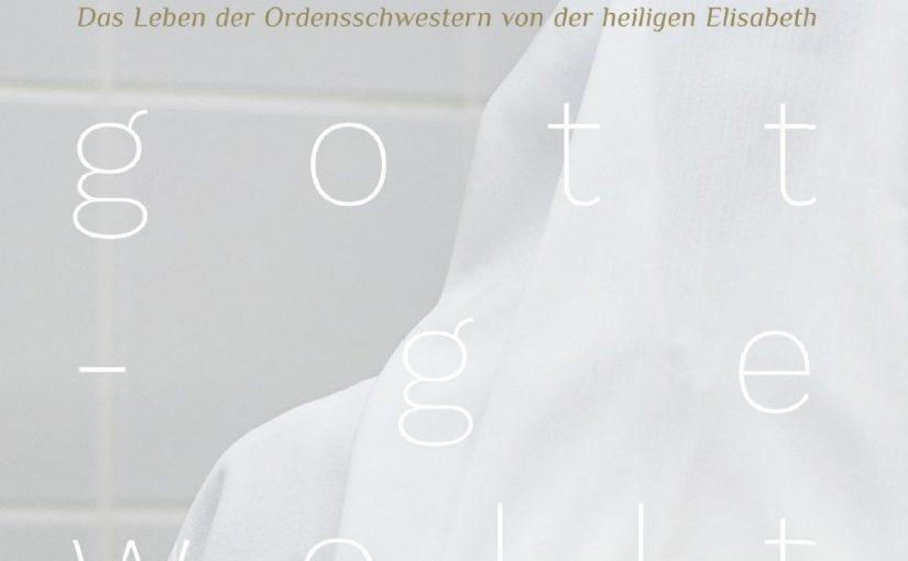 Gottgewollt – Stipendiaten der Kunststiftung beleuchten das Leben der Ordensschwestern