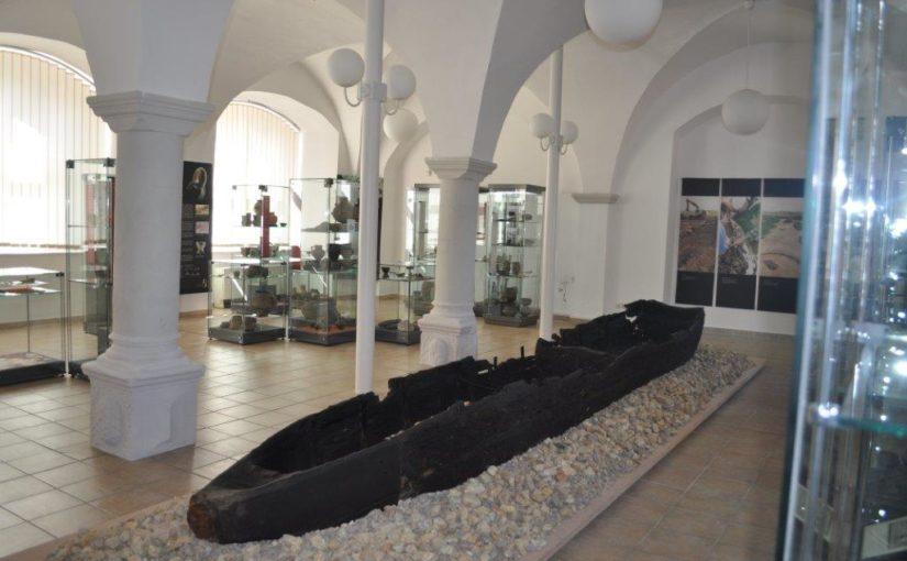 Thomas Jeschner – Regionalgeschichtliche Sammlung der Lutherstadt Eisleben