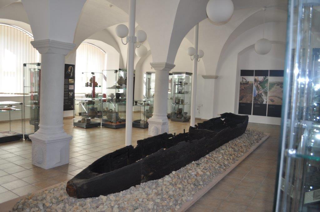 Thomas Jeschner - Regionalgeschichtliche Sammlung der Lutherstadt Eisleben
