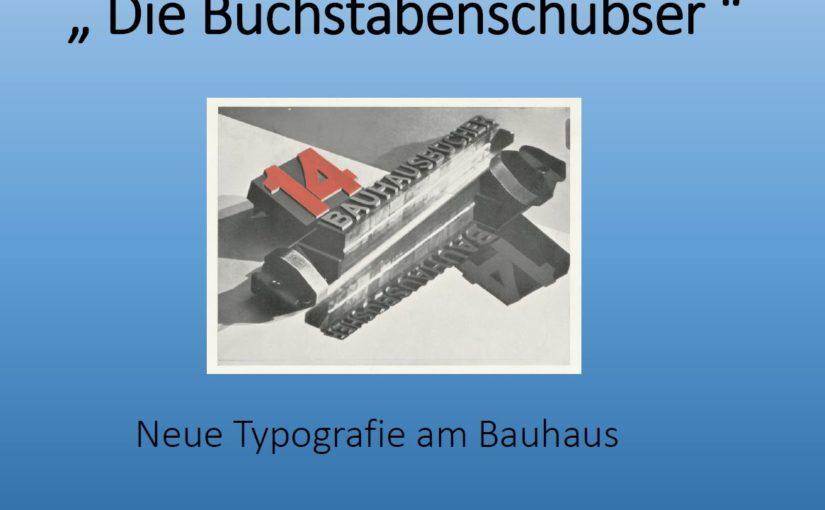 """In der Kunststiftung über """"Die Buchstabenschubser"""" mit Elke Blauert reden"""