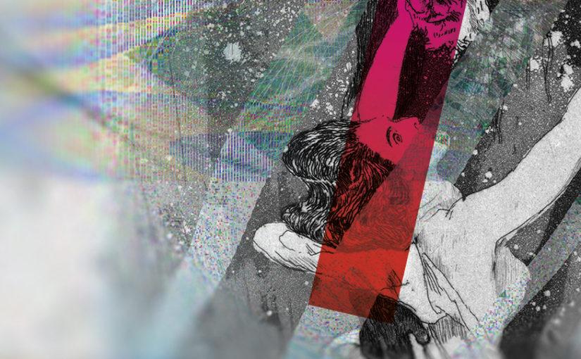 Zum 100. Todestag Max Klingers: Vier zeitgenössische Künstlerinnen und Künstler präsentieren ihre eigene Sicht auf das Werk des Malers, Grafikers und Bildhauers